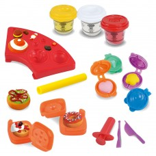 Crayola - Medium Playset - Cake