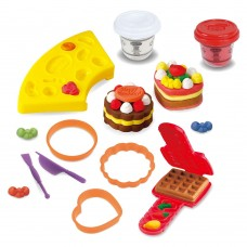 Crayola - Small Playset - Cake