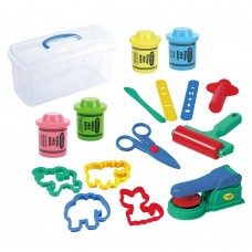 Crayola - Dough Workshop Case