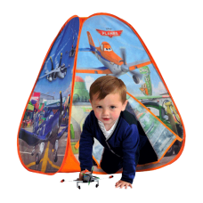 Disney Planes Pop Up Tent