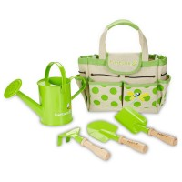 EverEarth-Gardening Bag With Tools