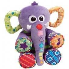 Lamaze Eddie the Elephant Tunes
