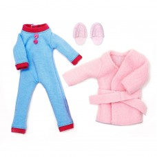 Lottie Sweet Dreams Outfit Set