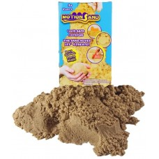 Motion Sand - Refill Pack 800g Natural