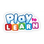 Tomy Play To Learn