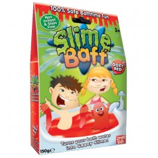 Zimpli Kids - Slime Baff - Red