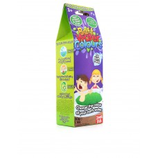 Zimpli Kids - Baff Water Colors Play