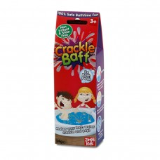 Zimpli Kids - Crackle Baff Play
