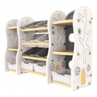 iFam Design Toy Organizer 9