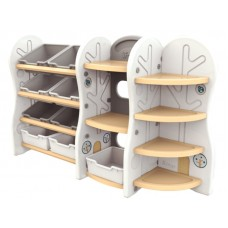 iFam Design Toy Organizer 6