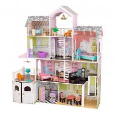 Kidkraft Grand Estate Dollhouse