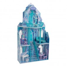 Kidkraft Ice Castle Dollhouse